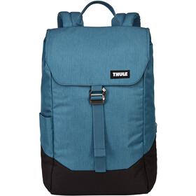 Thule Lithos 16 Plecak, blue/black